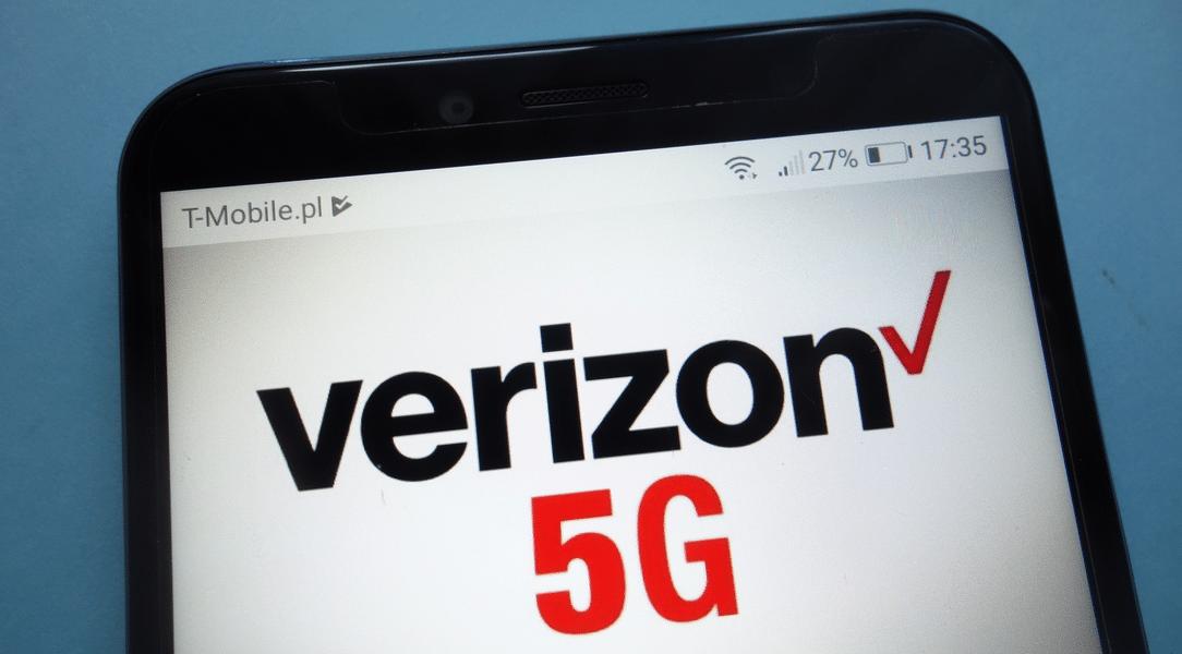 Verizon, Boingo Working Together to Build Hyper-Dense Network