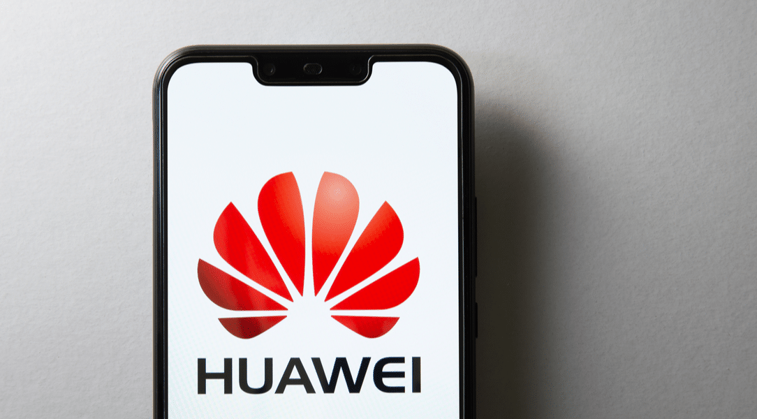 Huawei Releases 5G Mate 30 Series,  Without Google Apps