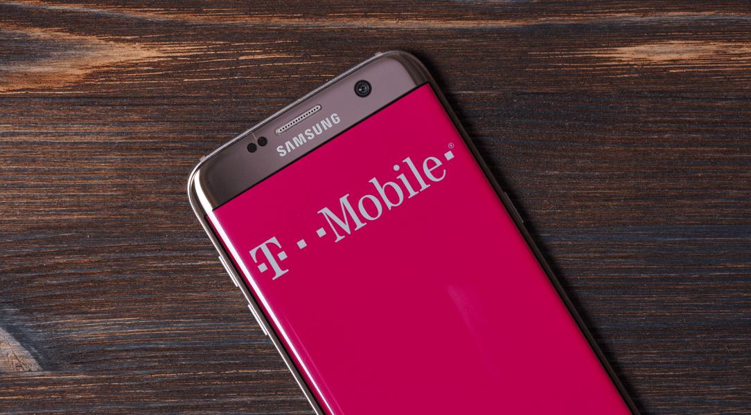 T-Mobile is No Fan of Verizon's 5G Deployment