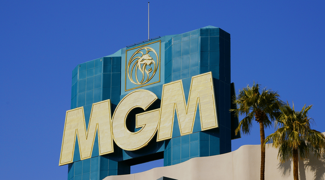 The Sale, Leaseback trend of MGM