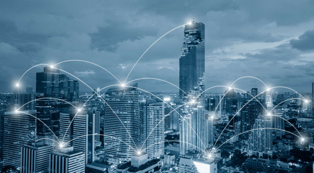 """Why Commercial Real Estate Landlords Are Embracing """"As-A-Service"""" Tech Offerings"""