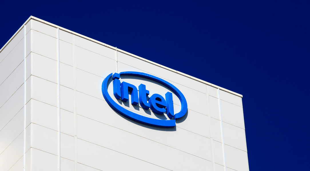 Corning, Intel Announce 5G In-Building Network Collaboration