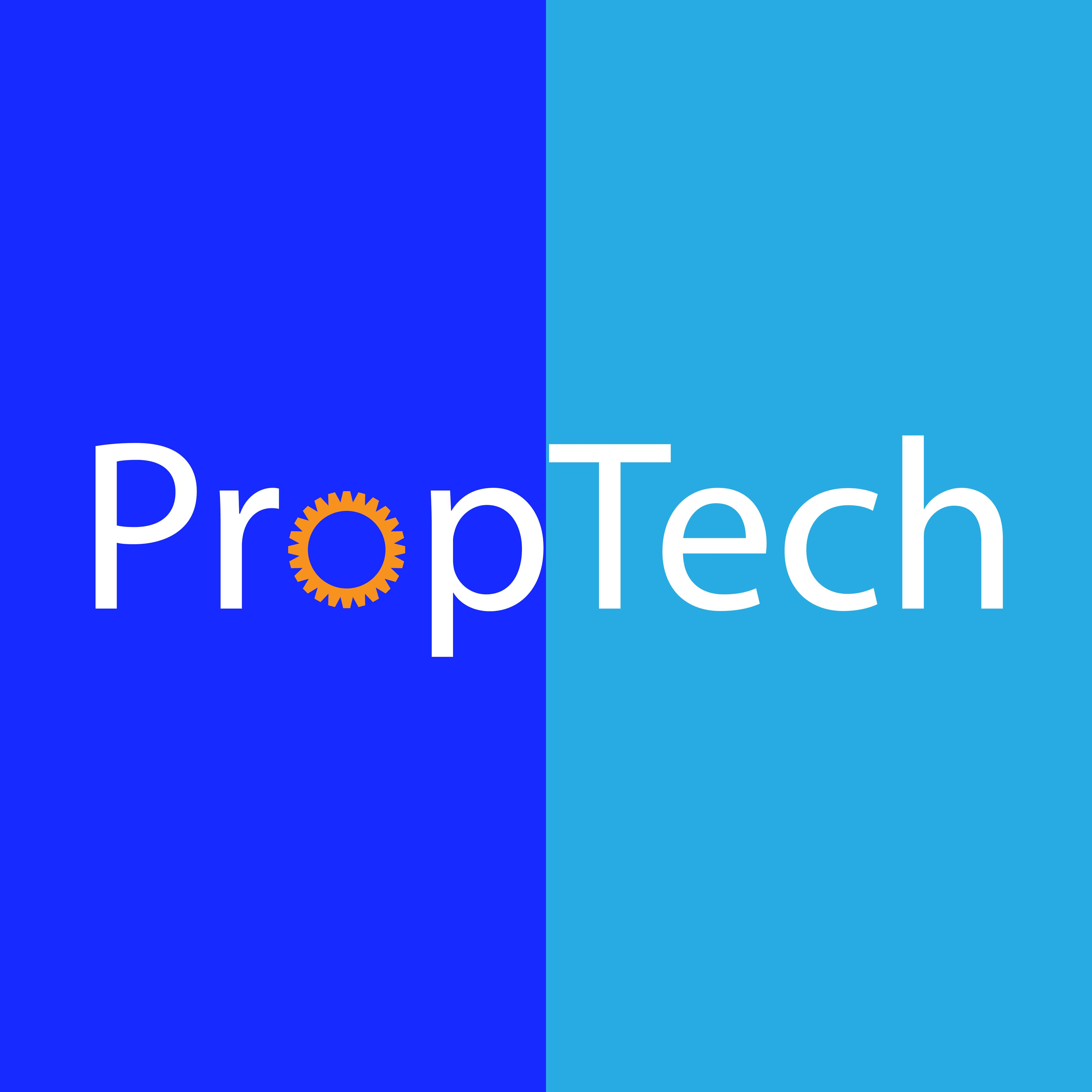 Three Proptech Solutions CRE Owners Should Keep Their Eye On