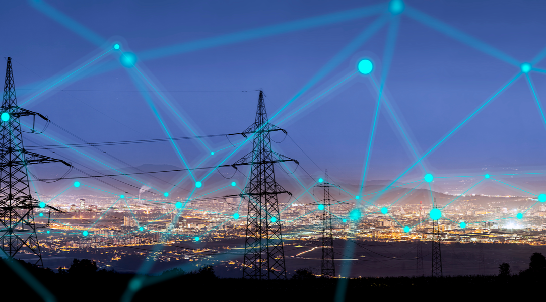 Digital Electricity Leaders raise $7.4M to bring safe power to connected CRE Industry
