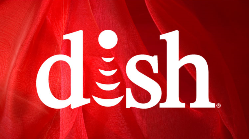 DISH Exec Says New Wireless Network Cost Shouldn't be Compared to Current Carriers'