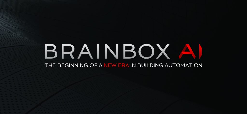 Brainbox AI