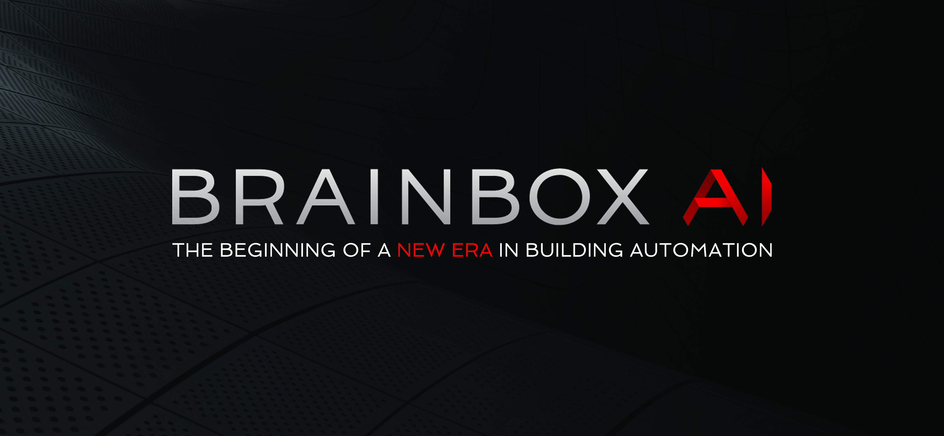 BrainBox AI brings HVAC optimization solution to the U.S.