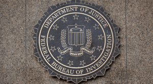 fbi smart tv hack