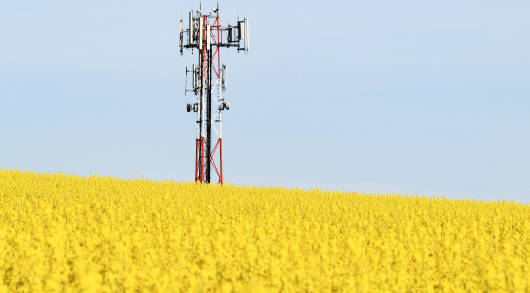 FCC Plans to Launch $9B 5G Fund For Rural Areas