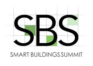 smart building summit CABA