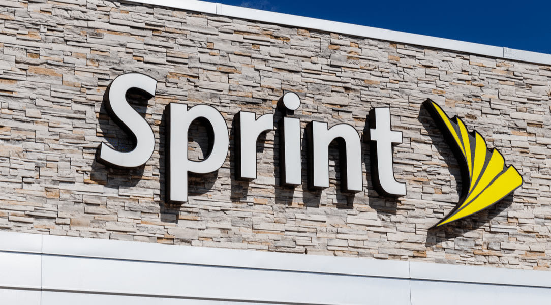 Report: Sprint has over counted subsidized customers since 2013