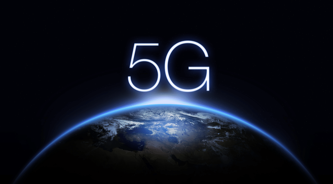 The 5G Paradox- Speed, Latency, Distance- Pick Two!