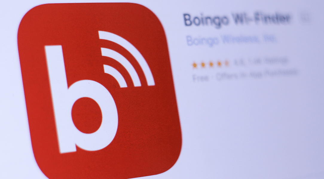 Boingo To Restructure Company Amid Layoffs