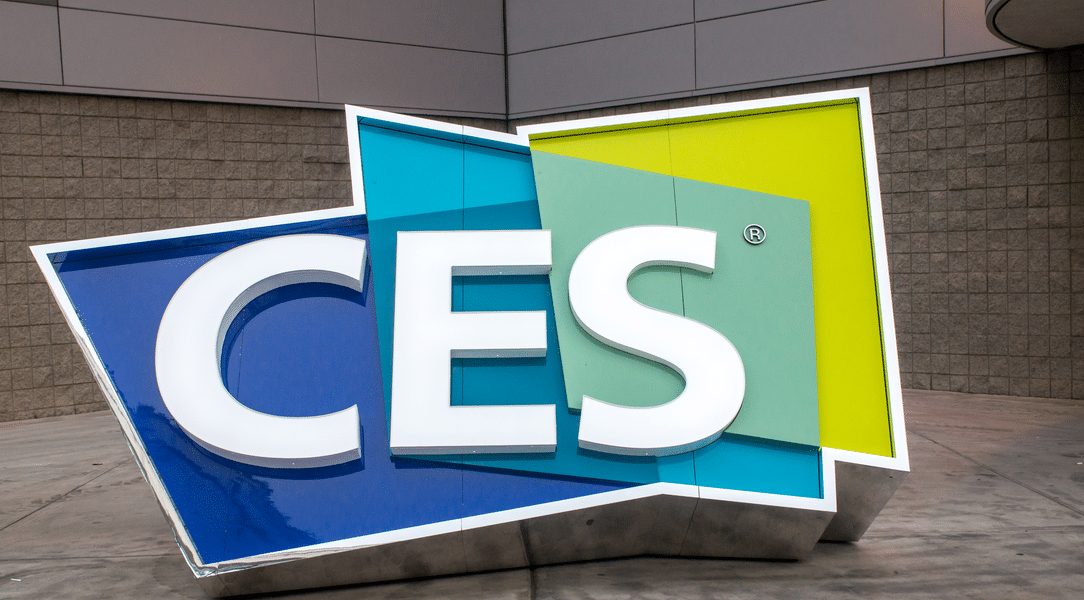 CES Show Update: 5 tech trends CRE leaders need to know