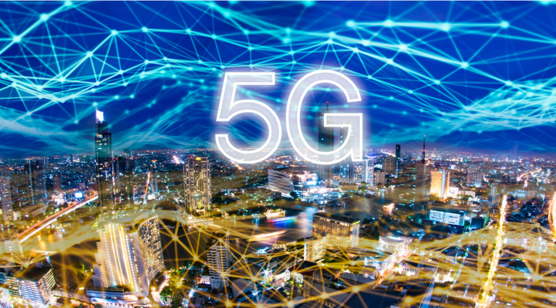 CIO's share their 5G outlook for 2020