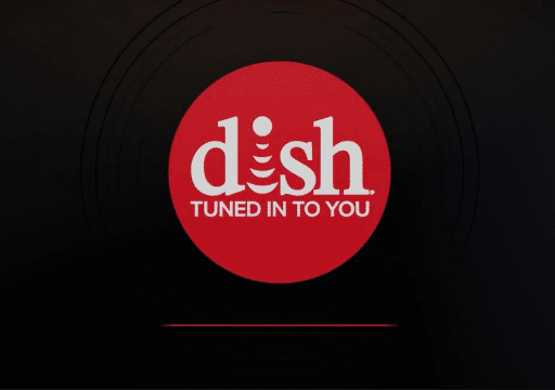 Dish projects deploying 10,000 5G sites by 2022