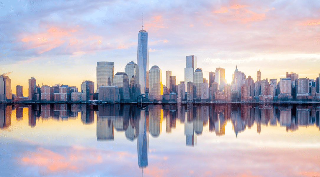 What 2019 NYC residential real estate sales slump could mean for CRE