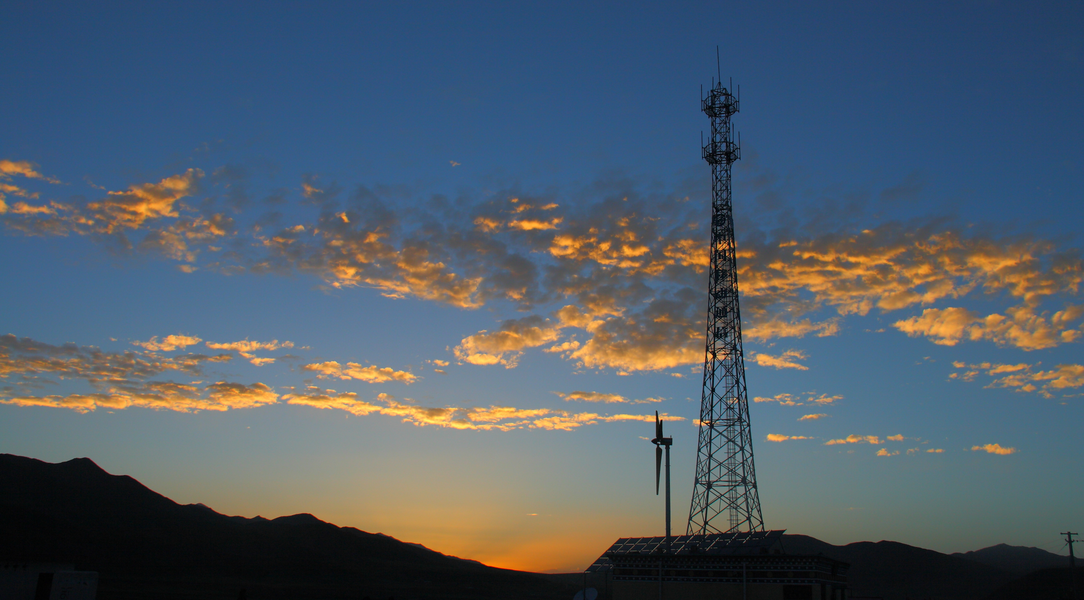 FCC plans $20B Rural Broadband Fund vote for this month