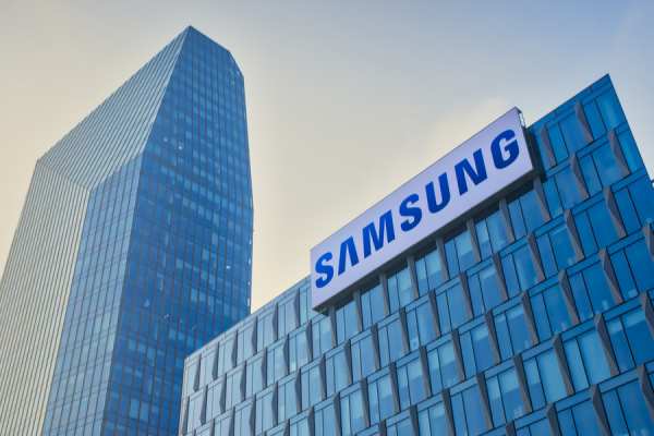 Samsung acquires TeleWorld Solutions to expedite 5G expansion