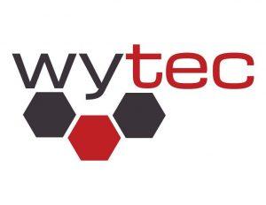Wytec 5G